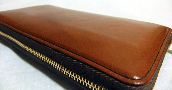 leather-wallet-teire-12