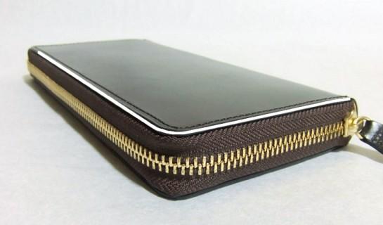 財布のコバ