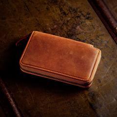 小銭入れなら財布よりも安く購入できるのでおすすめです