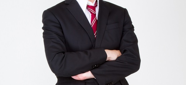 suit-wallet-a-2