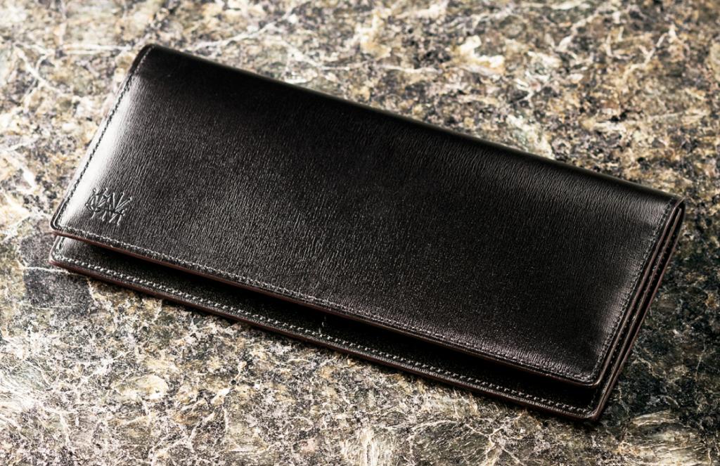 ココマイスターってどんな財布ブランド?特徴と商品をわかりやすく説明