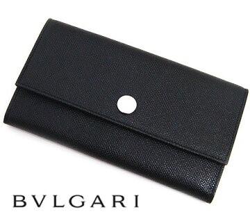 ブルガリってどんな財布ブランド?特徴と商品をわかりやすく説明