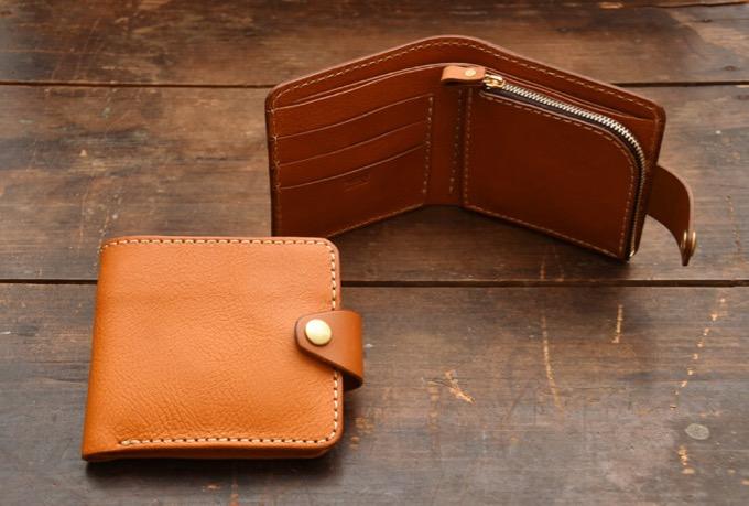 30代におすすめ!人気のメンズ財布ブランドランキング