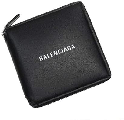 【2020年度最新】バレンシアガの人気財布ランキング