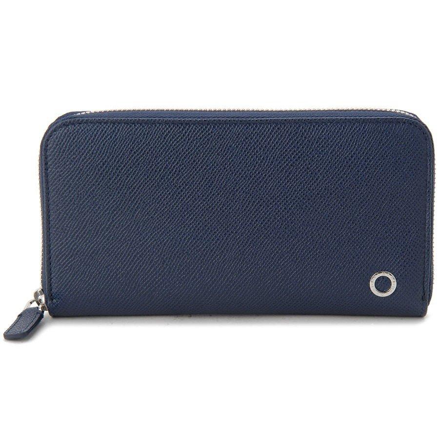 30代に似合う高級感のある財布メンズブランドランキング
