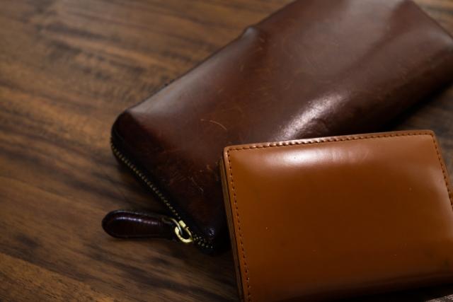 3万円代の財布