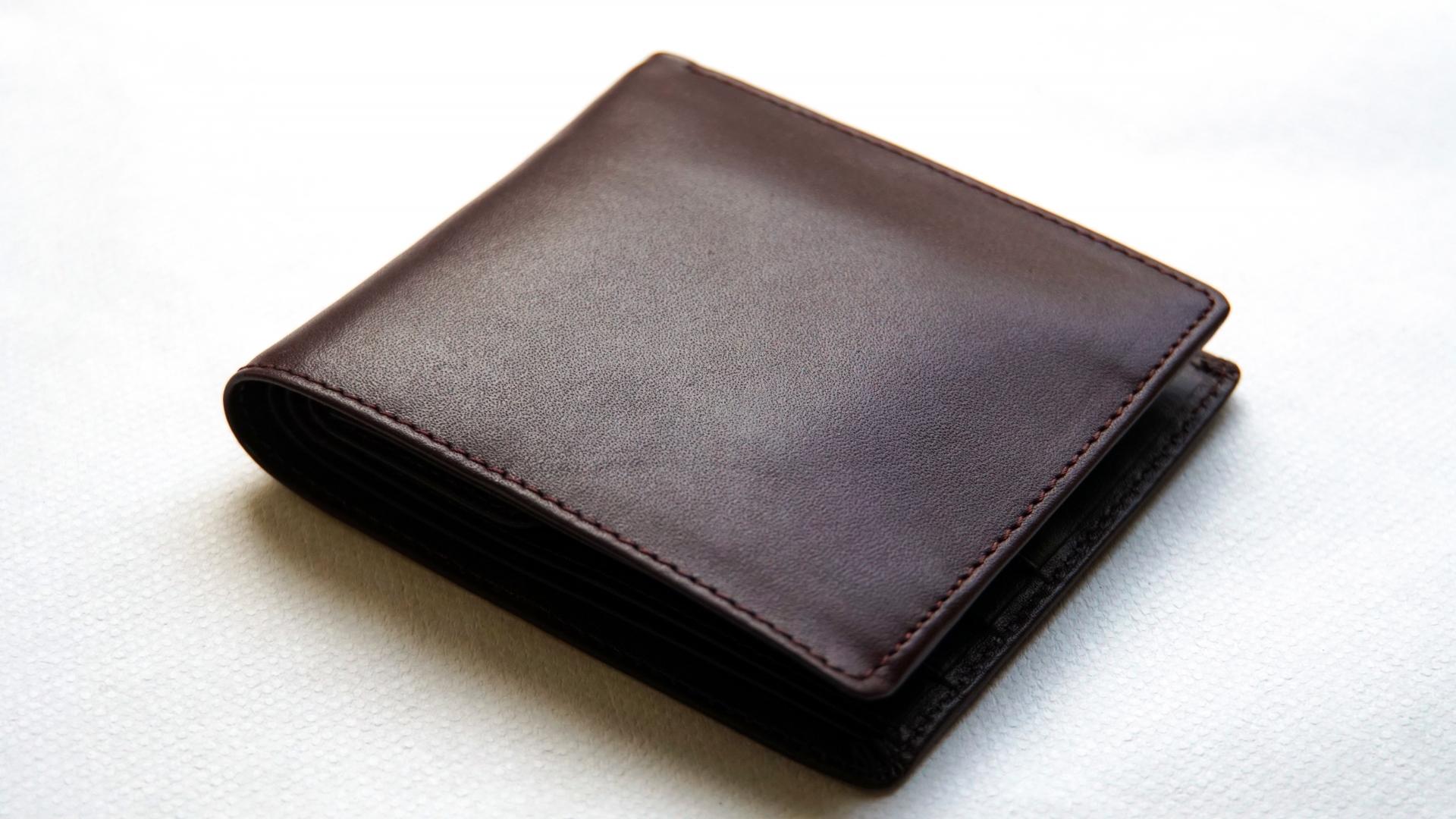 レディース向け二つ折り財布おすすめランキング