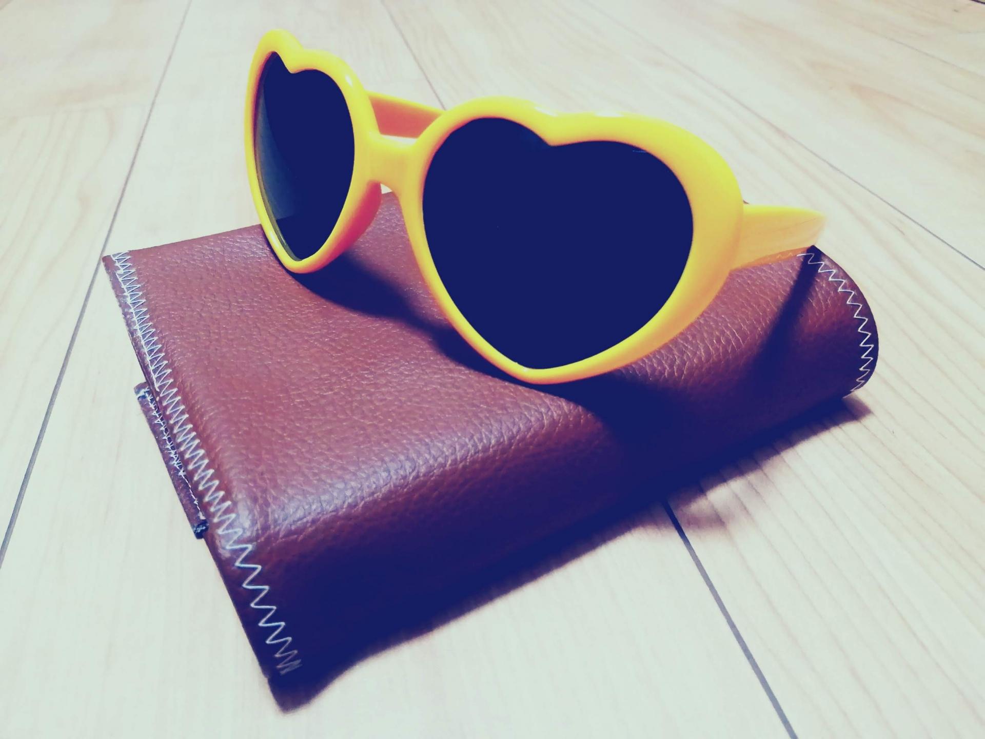 アウトドア用のウィメンズ財布の選び方!ポイント4つ&おすすめ財布を紹介!